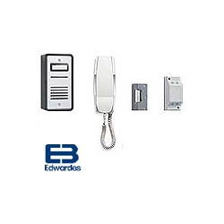Bell Systems Audio Door Entry Systems