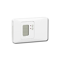 Central Heating Programmable Timers