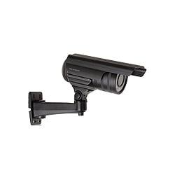 CCTV Infra-Red Cameras
