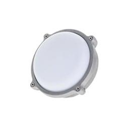 LED - Timeguard Nighteye Round LED Bulkheads