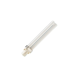 TCS Single Turn Compact Fluorescent Lamp - 2 Pin