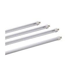 T5 LED Retrofit Fluorescent Tubes