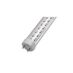 T8 LED Retrofit Fluorescent Tubes