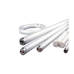 Flying Insect Killing Fluorescent Tubes