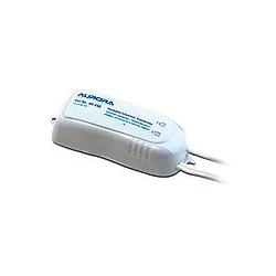 Electronic Premium 10 year
