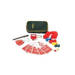 Martindale Safety Lock Off Kits