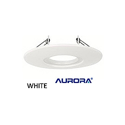 Adaptor Plates for MPRO/DE6/DE6 Fixed Downlights