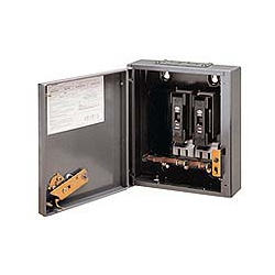 Exel DP Switchgear