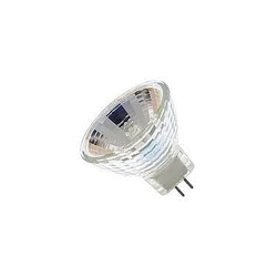 MR11 (35mm Diameter) Lamps