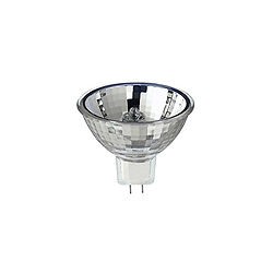 MR16 (50mm Diameter) Lamps