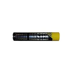 Line Marker Aerosol Spray Paint