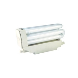 Compact Fluorescent - R7s Tungsten Halogen Replacement