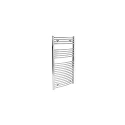 Bathroom Heating - Towel Rails Dry Element