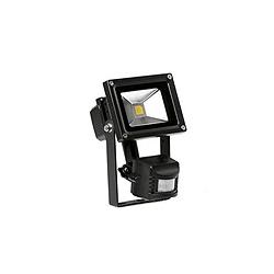 LED Enlite PIR Floodlights