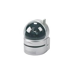 ESP IP Addressed Camera
