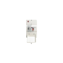 Wylex Domestic Switch Fuse Units and Isolators