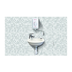 Instantaneous Washroom Basin Handwash Products