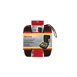 Starrett Bi-Metal Hole Saw KIts