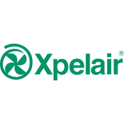 Xpelair Extractor Fans