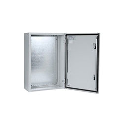 Steel Enclosures by Eldon