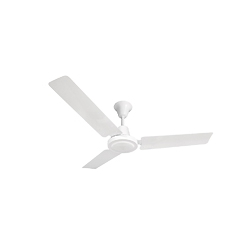 Whispair Commercial Sweep Fans