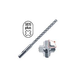 Masonry Hammer Drills SDS PLUS