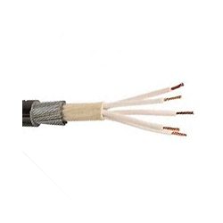 5 Core Steel Wire Armoured Cable