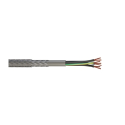 SY Control Cables