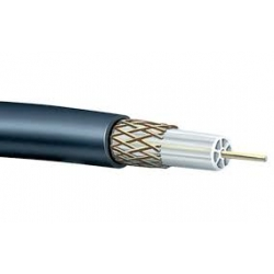 Cables - Signal Coaxial Cables