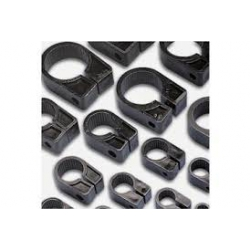 Steel Wire Armoured (SWA) Cable Cleats