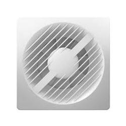 AXS Range 100mm 240v Axial Fans