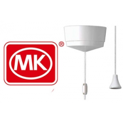 Mk Ceiling Accessories