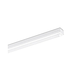 Enlite LED Economy Battens