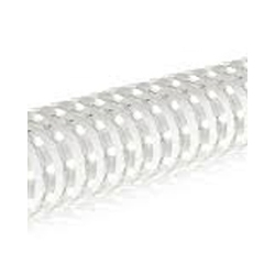 Aurora Enlite 240 Volt LED Strip Tape Kits in 2 Metre Lengths