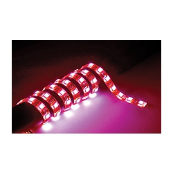 LED Tapes, Tape Kits And Accessories