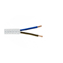 2 Core SY Armour Flex Control Cables