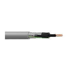 CY Control Flexible Cable