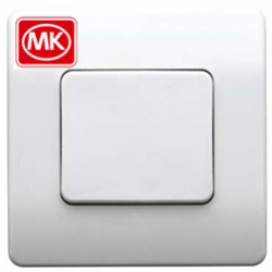 MK Echo Wireless  Battery Less Switches