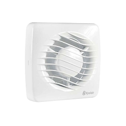 "100mm (4"") Axial Fans"