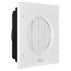 "225mm 9"" Panel Commercial Fans"