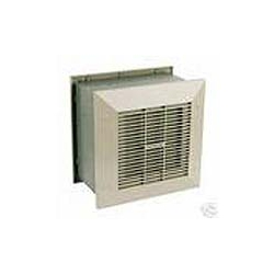 "150mm 6"" Wall Commercial Fans"