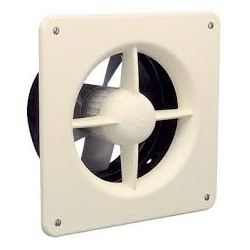 "300mm 12"" Panel Commercial Fans"