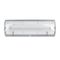 LED Emergency Bulkheads