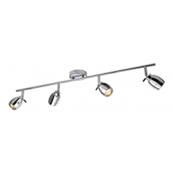 Bar Style Ceiling Lights By Firstlight