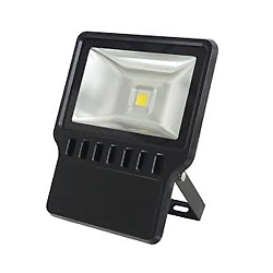 LED Timeguard High Wattage Floodligts