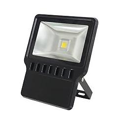 LED Timeguard High Wattage Floodligts