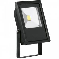 Aurora Enlite LED Floodlight Fittings