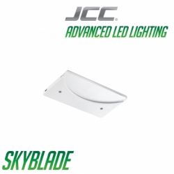 JCC Skyblade Undershelf LED Fittings