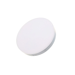 LED - Timeguard IP44 Wall And Ceiling Light Fittings