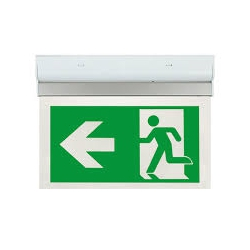 LED Exit Sign Style